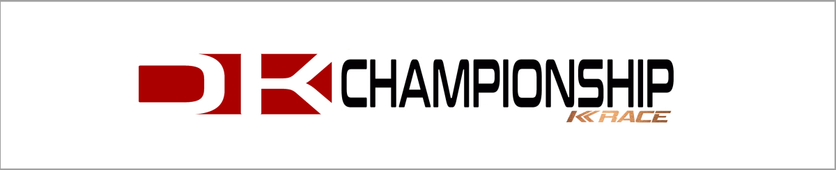 DK Championship