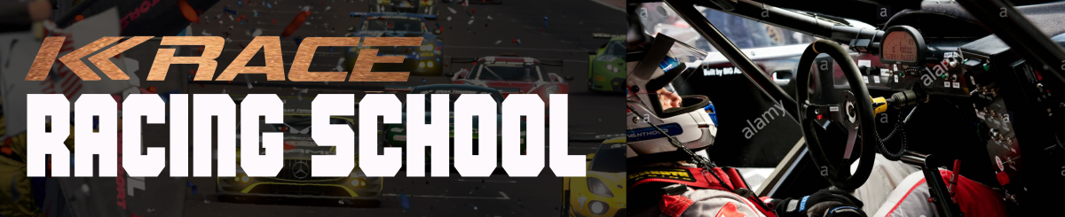 KK Racing School