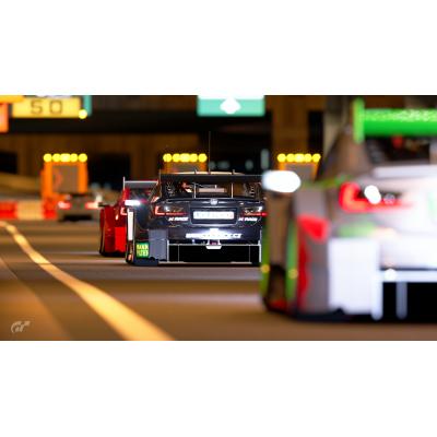 DK II Round 5-R10,11,lobby 2-Tokyo