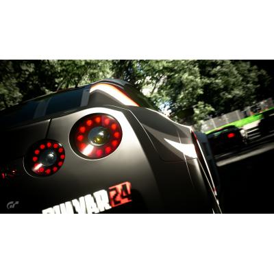 DK Championship Rd.8-R17 Monza