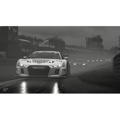 DK Championship R9-Lobby1 Spa