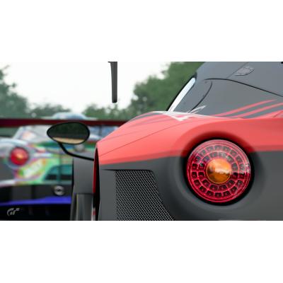 DK Rd.10 R21-Brands Hatch