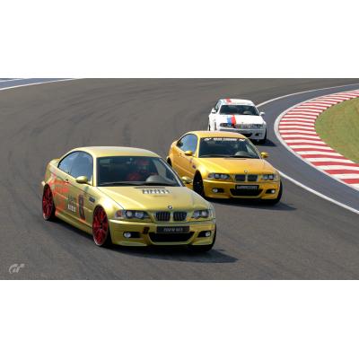 KK Race ChallengeRd.9-Yamagiwa