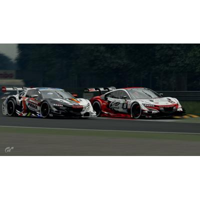 Gr.ST4 Rd.4  Monza (L1+L2)