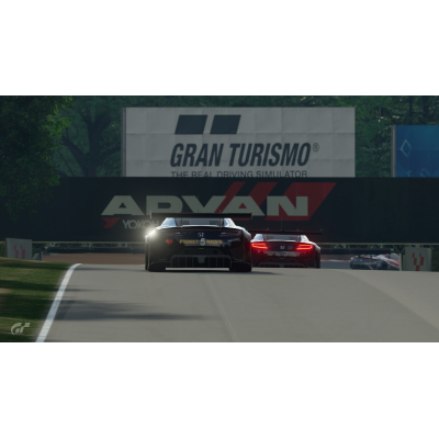 GrST4 Rd.6-Brands Hatch,závod 1+2