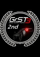 Gr.ST3 Round 11 Gr.3