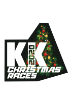 KK CHRISTMAS RACE 2020