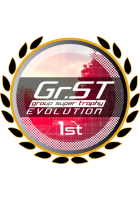 Gr.ST 2 EVOLUTION ROUND 9 Gr.4