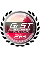 Gr.ST 2 EVOLUTION ROUND 7 Gr.4