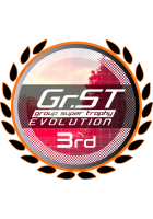 Gr.ST 2 EVOLUTION ROUND 5 Gr.4