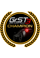 Champion Gr.ST3