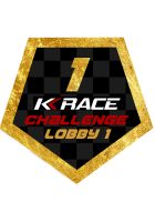 KK Race Challenge - SPECIAL -  Tournament