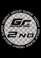 Gr.ST ROUND 5 Gr.2