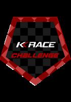 Účast v šampionátu KK RACE CHALLENGE