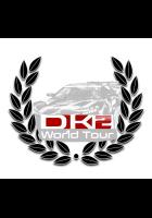 DK II World Tour