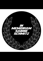 In Memoriam Sabine Schmitz