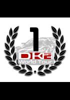 DK II Round 12 - R25