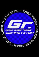 Účast v šampionátu GROUP SUPER TROPHY