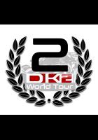 DK II Round 11 - R23