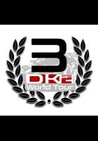 DK II Round 1 -  R2