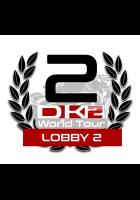 DK II Round 7 - R14