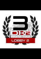 DK II Round 2 - R4
