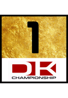 DK Round 11 - R23