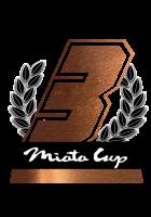 Miata Cup Grand Finále