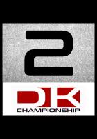 DK Round 12 - R24