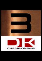 DK Round 3 - R7