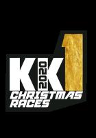Last Race 2020 in Japan