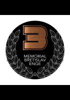 Memorial Břetislav Enge